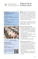 TB_SIEGEN_2020_WEB - Page 7