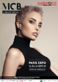 Estetica Magazine FRANCE (2/2020 COLLECTION) - Page 2