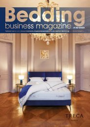 Bedding Business 2-2020