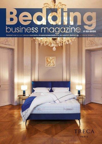 Bedding Business 2-2020