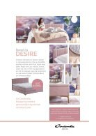 Bedding Business 2-2020 - Page 3