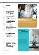 Bedding Business 2-2020 - Page 6