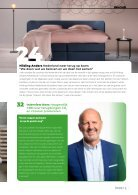 Bedding Business 2-2020 - Page 7
