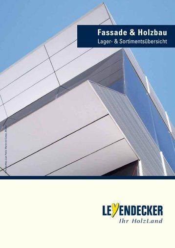 Holzbau-Katalog_05-2020