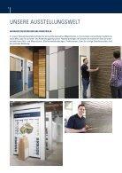Leyendecker - Holzbau & Fassade - Page 2