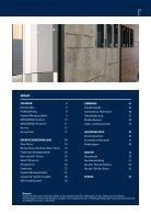 Leyendecker - Holzbau & Fassade - Page 3