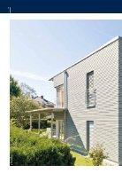 Leyendecker - Holzbau & Fassade - Page 4