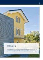 Leyendecker - Holzbau & Fassade - Page 5