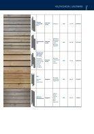 Leyendecker - Holzbau & Fassade - Page 7