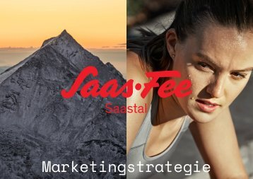 Marketingstrategie-2020