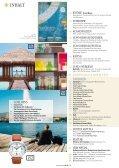 Sardinien - Connoisseur Circle - Seite 2
