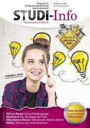 E-Paper_Studi-Info_WS_20-21