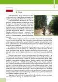 Dankowski Szlak - Strzelce Krajeńskie - Miasto i Gmina - Page 3