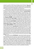 Dankowski Szlak - Strzelce Krajeńskie - Miasto i Gmina - Page 7