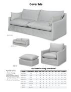 Temple Furniture - Catalog And Supplements - Page 5