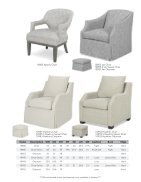 Temple Furniture - Catalog And Supplements - Page 7