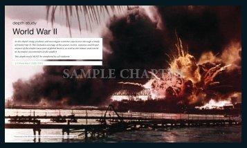 World War II - Oxford University Press