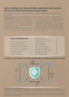 Deine Immun-Revolution von Harvest Republic - Seite 2