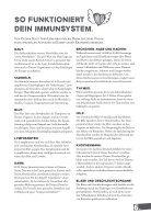 Deine Immun-Revolution von Harvest Republic - Seite 6
