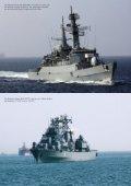 Fat - Navy League of Australia - Page 2