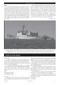 Fat - Navy League of Australia - Page 5