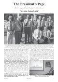 Fat - Navy League of Australia - Page 7