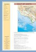 APT 1 parte mare gaeta_inglese 3-08 - Seite 2