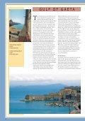 APT 1 parte mare gaeta_inglese 3-08 - Seite 6