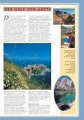 APT 1 parte mare gaeta_inglese 3-08 - Seite 7