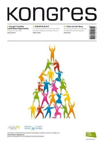 KONGRES_Oct_2012-fpo.. - Kongres Magazine