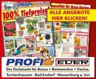 Profimarkt_Content Ad_Mobile_100� Tiefpreise_ab_12_05_20