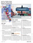 BUSINESS+LOGISTIC 02/2020 - Page 4