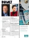 BUSINESS+LOGISTIC 02/2020 - Page 5