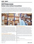 BUSINESS+LOGISTIC 02/2020 - Page 6