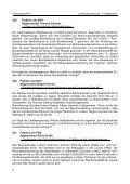 Fragestunde - Seite 5