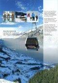 Prospekt Winter - Resort Walensee - Page 3