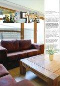 Prospekt Winter - Resort Walensee - Page 7