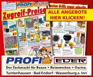 Profimarkt_Content Ad_Mobile_Zugreif-Preise_ab_26_05_20