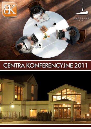 Untitled - BiznesKonferencje.pl
