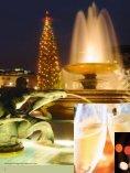 Weihnachten & Silvester - Letenky.sk - Page 2