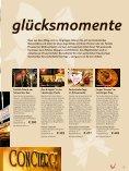 Weihnachten & Silvester - Letenky.sk - Page 5