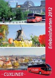 Cuxliner Reiseprogramm 2012.pdf