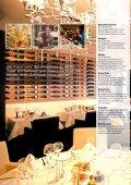 Hochzeiten & Events - Resort Walensee - Page 3