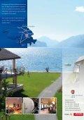Hochzeiten & Events - Resort Walensee - Page 4