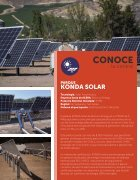 Newsletter ACERA - Abril 2020 - Page 2