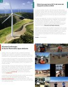 Newsletter ACERA - Abril 2020 - Page 7