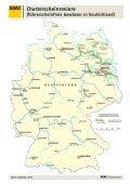 Charterschein - Wassertourismus in Deutschland - Seite 4