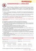 """Schichtspeicher """"ÖKOZON"""" - Page 3"""