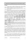 Microsoft Word - 18531092\252.doc - Secretaria de Estado de ... - Page 3