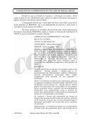 Microsoft Word - 18531092\252.doc - Secretaria de Estado de ... - Page 6